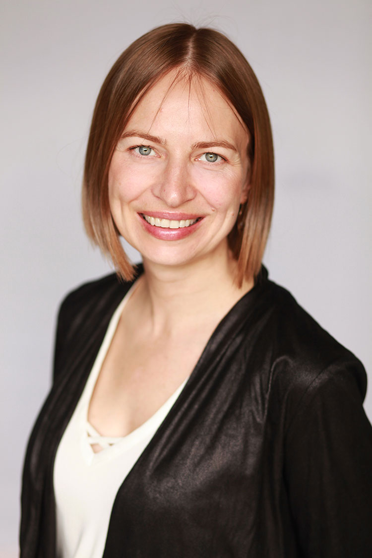 daria-andrzejewska-large